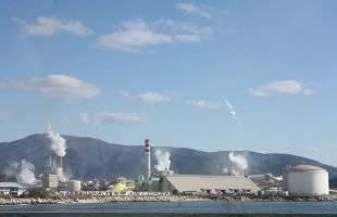 «Η ΔΕΠΑ προσπαθεί να κλείσει το εργοστάσιο»