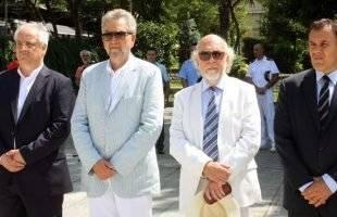 Βοήθεια απ' τους 4 βουλευτές ζητούν οι εκπαιδευτές υποψήφιων οδηγών του Νομού Καβάλας