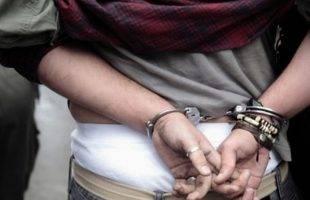 Συλλήψεις για ναρκωτικά στην Καβάλα