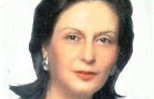 «Απειλούμενο είδος η ισότητα», γράφει η Ηρώ Καραμανλή