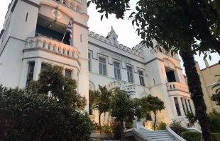 Δήμος Καβάλας : Ούτε ευρώ έλλειμμα στο Ταμείο του Δήμου Καβάλας, λένε οι Ορκωτοί Λογιστές