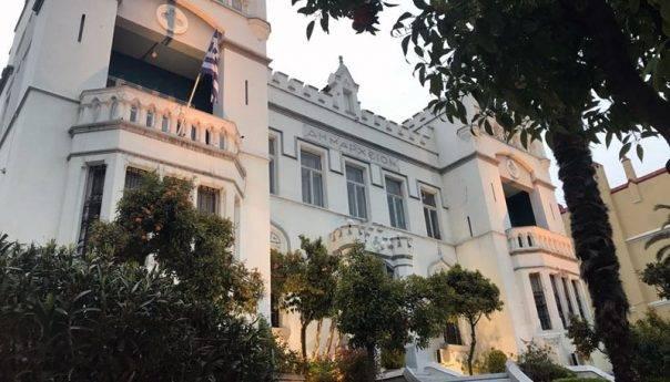 Οι εκδηλώσεις που εγκρίθηκαν στη χθεσινή συνεδρίαση του δημοτικού συμβουλίου