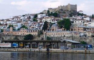 Προσλήψεις 14 ατόμων στο δήμο Καβάλας  - Η προκήρυξη