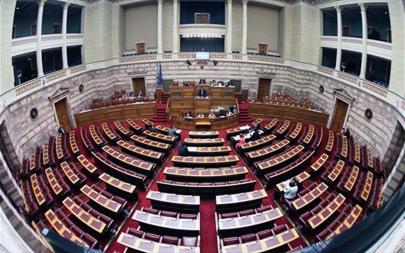 Πανεπιστήμιο στην Καβάλα! Ψηφίζεται σήμερα ή αύριο το Ν/Σ του Υπουργείου Παιδείας