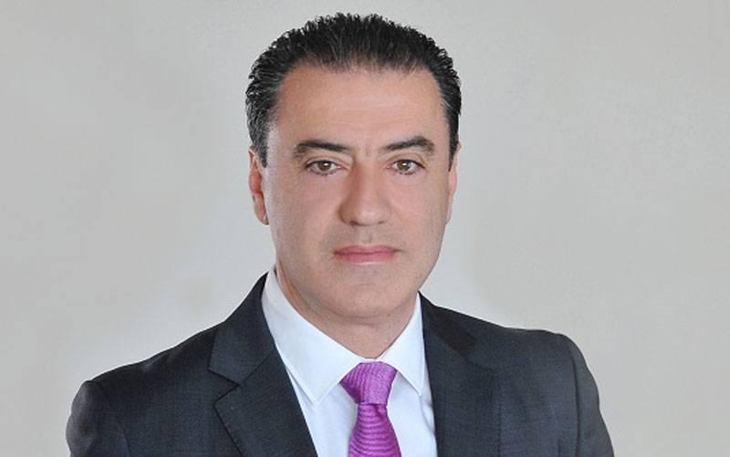Το πλήρες και οριστικό ψηφοδέλτιο του ανακοίνωσε ο Μάκης Παπαδόπουλος