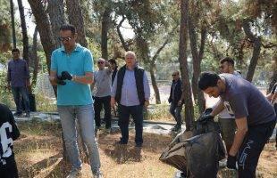Πεντακόσια: Η ΚΑΠ στο Δασάκι με αφορμή την Ημέρα Μνήμης της Ποντιακής Γενοκτονίας