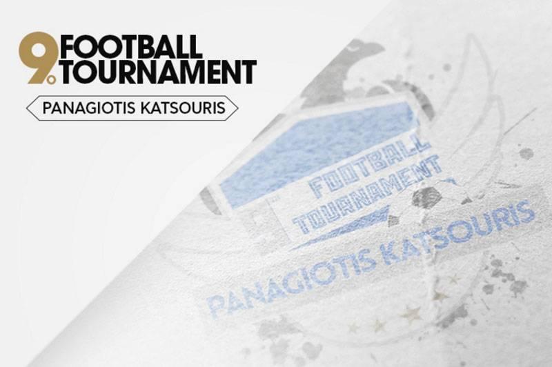 PAOK ACADEMY / MUNDIALITO : Επέστρεψε από το Τουρνουά «Παναγιώτη Κατσούρη»