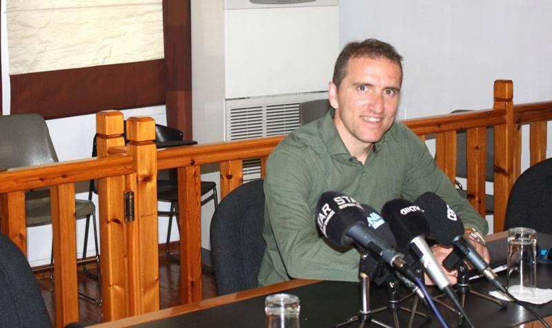 Μεγάλη νίκη της παράταξης Λεμονίδη στις εκλογές του Εμπορικού Συλλόγου
