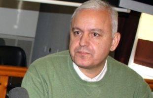 Άρθρο του Μιχάλη Λυχούνα για τις εκλογές στην Περιφέρεια Α.Μ.Θ.