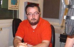 Παπατολίδης: «Ο κόσμος αποστρέφεται τις ψευτουποσχέσεις της προεκλογικές περιόδου»