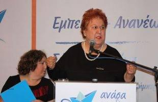 Διαμαρτυρία της παράταξης της πρώην Δημάρχου για την αναβολή δύο συνεδριάσεων του Δημοτικού Συμβουλίου