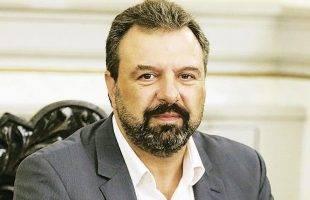 Η Δημωφέλεια περίμενε την παραχώρηση του Υπουργείου για την πηγή «Ατζί Σου»