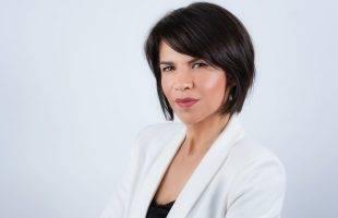 Τάνια Ελευθεριάδου: «Διεκδικούμε από την Περιφέρεια αυτό που αναλογεί στο Ν.Καβάλας»