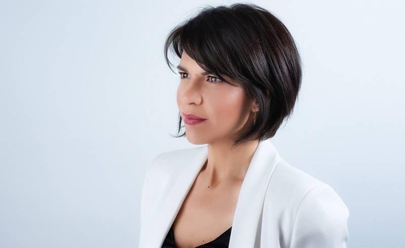 Η Τάνια Ελευθεριάδου για τις ιδιωτικοποιήσεις των λιμανιών