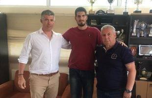 Energean Kavala BC : Αποκτήθηκαν οι Ντάλος, Αδαμόπουλος - Επιστρέφουν οι Αθανασιάδης, Παντόπουλος και Σαββίδης