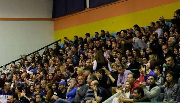 Energean Kavala BC : Ξεκίνησε η Προπώληση των Καρτών Διαρκείας