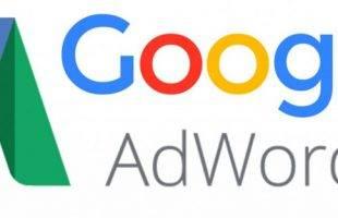 Πώς να συνδέσετε τα Google AdWords με τα Google Analytics