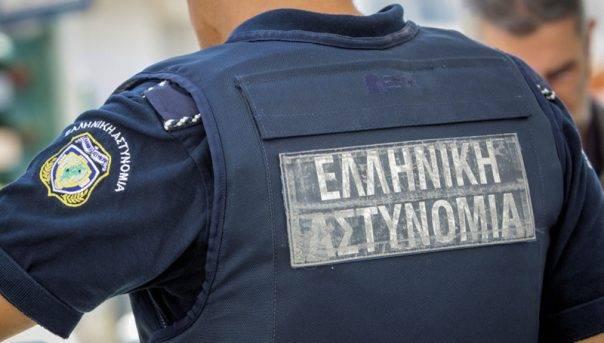 Εξιχνιάστηκαν 5 κλοπές και 5 απόπειρες κλοπής από καταστήματα στους νομούς Καβάλας και Θεσσαλονίκης