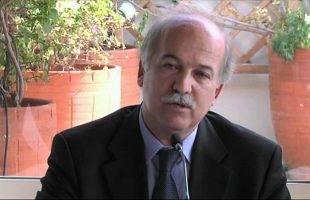 Ο δικηγόρος και πρώην υπουργός Γιώργος Φλωρίδης γράφει για τη δική του Θάσο