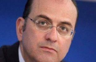 Μακάριος Λαζαρίδης: 24 Ιανουαρίου ανοίγει ο κόμβος στο νέο λιμάνι