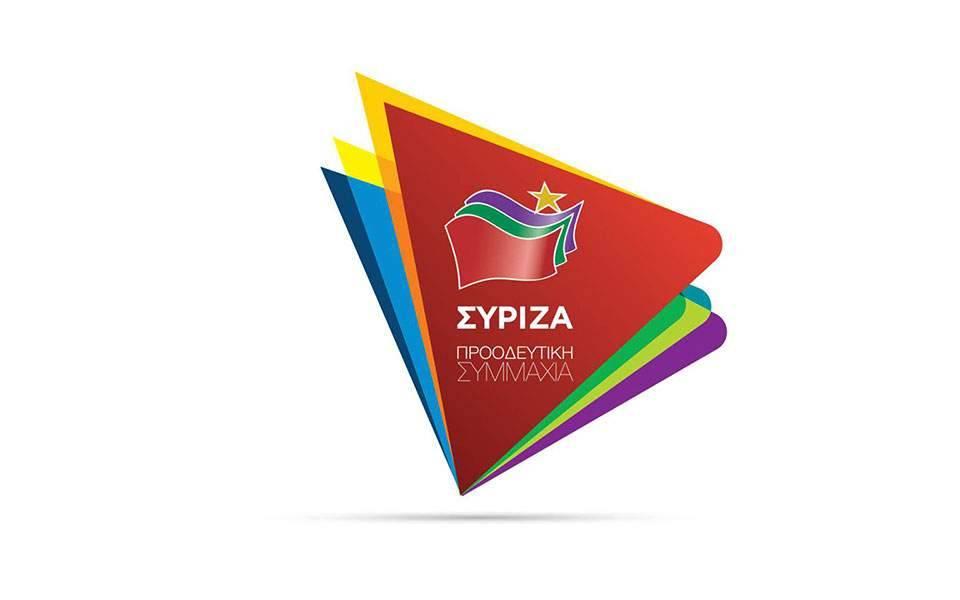 Κούλογλου – Αυγέρη σε εκδήλωση του ΣΥΡΙΖΑ στη Χρυσούπολη