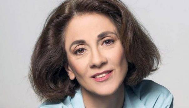 Μανίνα Ζουμπουλάκη: «Δεν πέρναγε από το μυαλό μας ότι θα πεθάνει η Ρίκα Βαγιάνη! Ήταν μεγάλο το σοκ»