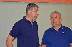 Η κλήρωση  της Β΄ Εθνικής Ανδρών για τον Βόρειο όμιλο - Με Μαχητές εκτός ξεκινάει η Energean Kavala BC