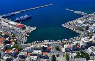 Λιμάνια: Αλλαγή νόμου για ολικές παραχωρήσεις περιμένει το ΤΑΙΠΕΔ
