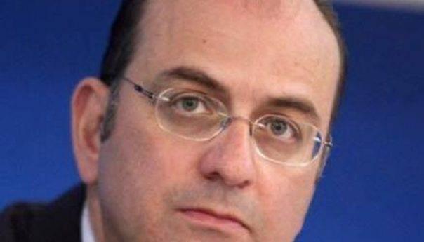 Μακάριος Λαζαρίδης:  «Ο κ. Τσίπρας αισθάνθηκε ότι έπρεπε να το παίξει και λίγο επαναστάτης»