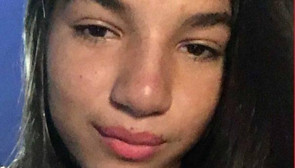 Εξαφάνιση 14χρονης στη Νέα Ηρακλείτσα !