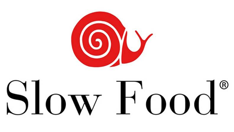 To κίνημα Slow Food και στην Καβάλα
