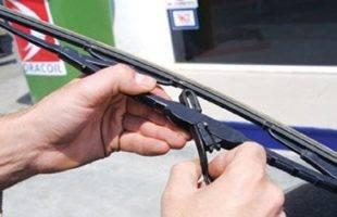 Δήμος Νέστου : Συνελήφθη 30χρονος γιατί πουλούσε υαλοκαθαριστήρες χωρίς άδεια