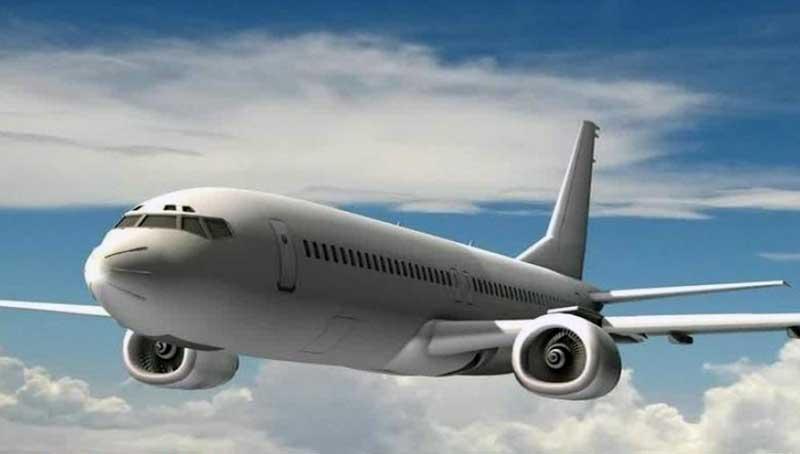 Καβάλα: Νέες πτήσεις με προορισμό τη Θάσο την ερχόμενη τουριστική περίοδο
