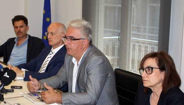 Ο Δικηγορικός Σύλλογος στην Αθήνα: Η ουσία και το λάθος του δελτίου τύπου του Γιάννη Πασχαλίδη