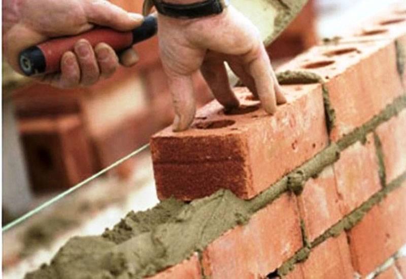 Καβάλα : Συνελήφθη γιατί εκτελούσε οικοδομικές εργασίες χωρίς άδεια