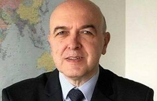 Κ. Φραγκογιάννης: Μια νέα εποχή διμερών και επιχειρηματικών σχέσεων με την Γερμανία είναι μπροστά μας
