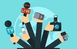 Δύο δημοσιογράφους θα προσλάβει η Περιφέρεια ΑΜΘ