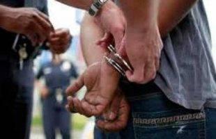 Συνελήφθη 18χρονος, υπεύθυνος για 2 κλοπές δικύκλων και 4 κλοπές από καταστήματα σε Καβάλα και Ελευθερούπολη