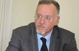 Ο Θανάσης Αθανασίου «Συμπαραστάτης του Δημότη και της Επιχείρησης»