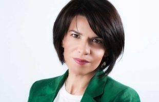 Ανάρτηση της Τάνιας Ελευθεριάδου- απάντηση στον Δήμαρχο