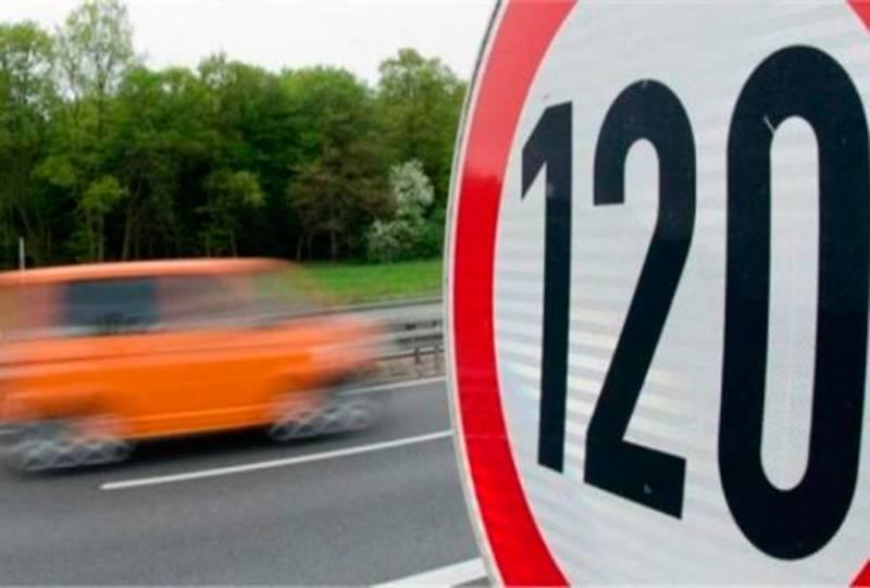 Καβάλα : Συνελήφθη 44χρονος ημεδαπός για παράβαση του Κώδικα Οδικής Κυκλοφορίας