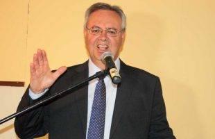 Δηλώσεις Αρχέλαου Γρανά για τη χθεσινή συνεδρίαση του Περιφερειακού Συμβουλίου