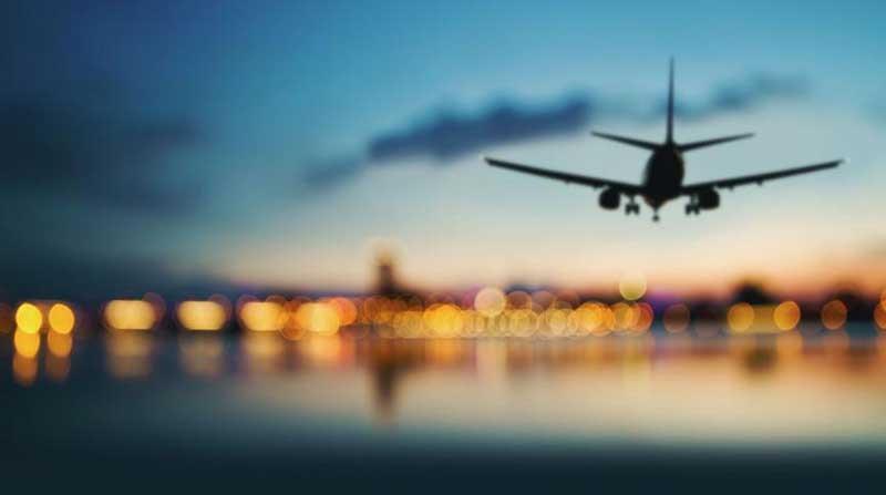 ΔΝΤ για Ελληνική οικονομία : ανάπτυξη αλλά με χαμηλές πτήσεις μετά το 2020