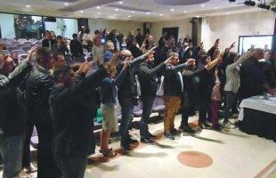 Ορκίστηκαν 70 νέοι εργαζόμενοι του Δήμου Παγγαίου