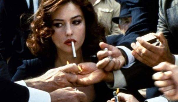 Αυτά που ξέρατε να τα ξεχάσετε - Αντικαπνιστικός νόμος: Πού απαγορεύεται πλέον το κάπνισμα - Τσουχτερά πρόστιμα !