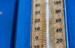 Καλοκαιρινός ο Οκτώβρης - Γεύση χειμώνα το πρώτο πενθήμερο του Νοέμβρη