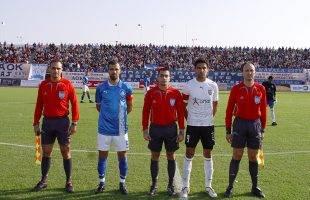 11 χρόνια μετά το 3-0 με την Καλαμάταστο «Ανθή Καραγιάννη» (φωτογραφίες)