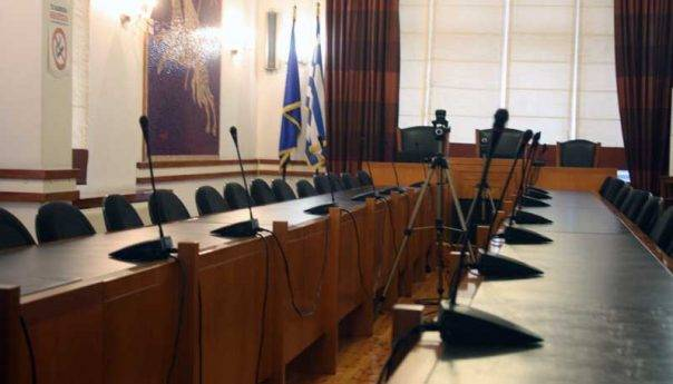 Απορρίφθηκε η προσφυγή της παράταξης «Ανάσα» για τη διοίκηση της ΔΕΥΑΚ