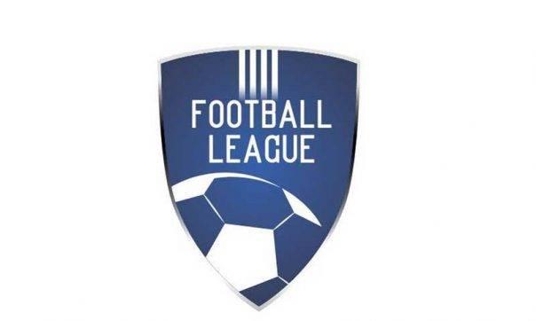 Football League: Συμφώνησαν… να τα ξαναπούν