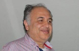 Προειδοποιητική ανάρτηση Μανώλη Φρατζεσκάκη για το νέο πρόεδρο του ΚΚΠ της ΑΜΘ